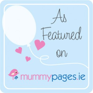 mummypages-badges 300px-AFO-300x300