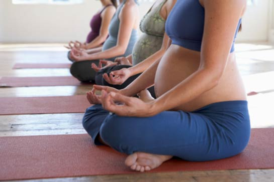 yoga-for-pregnancy1